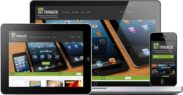 advertise-on-any-device-with-get-frugaled